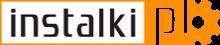 instalki.pl
